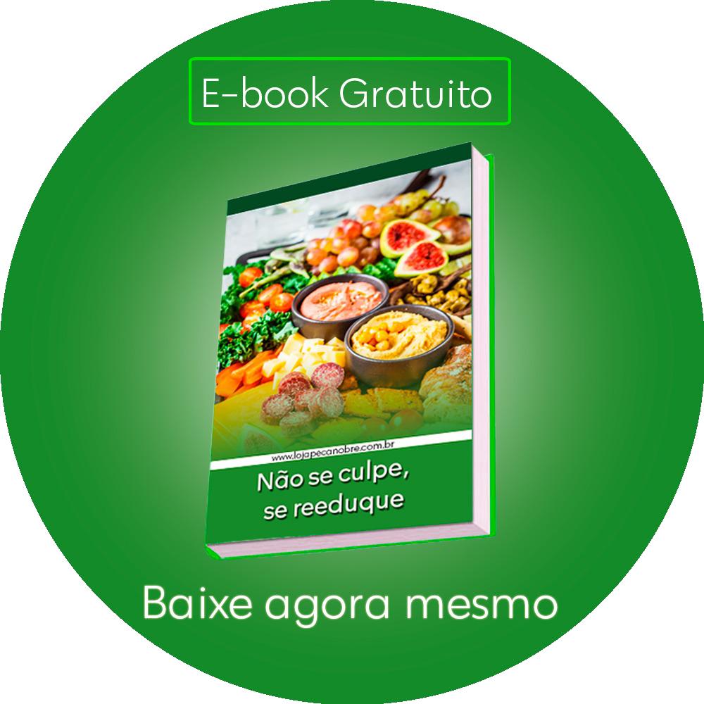 botão para download do ebook