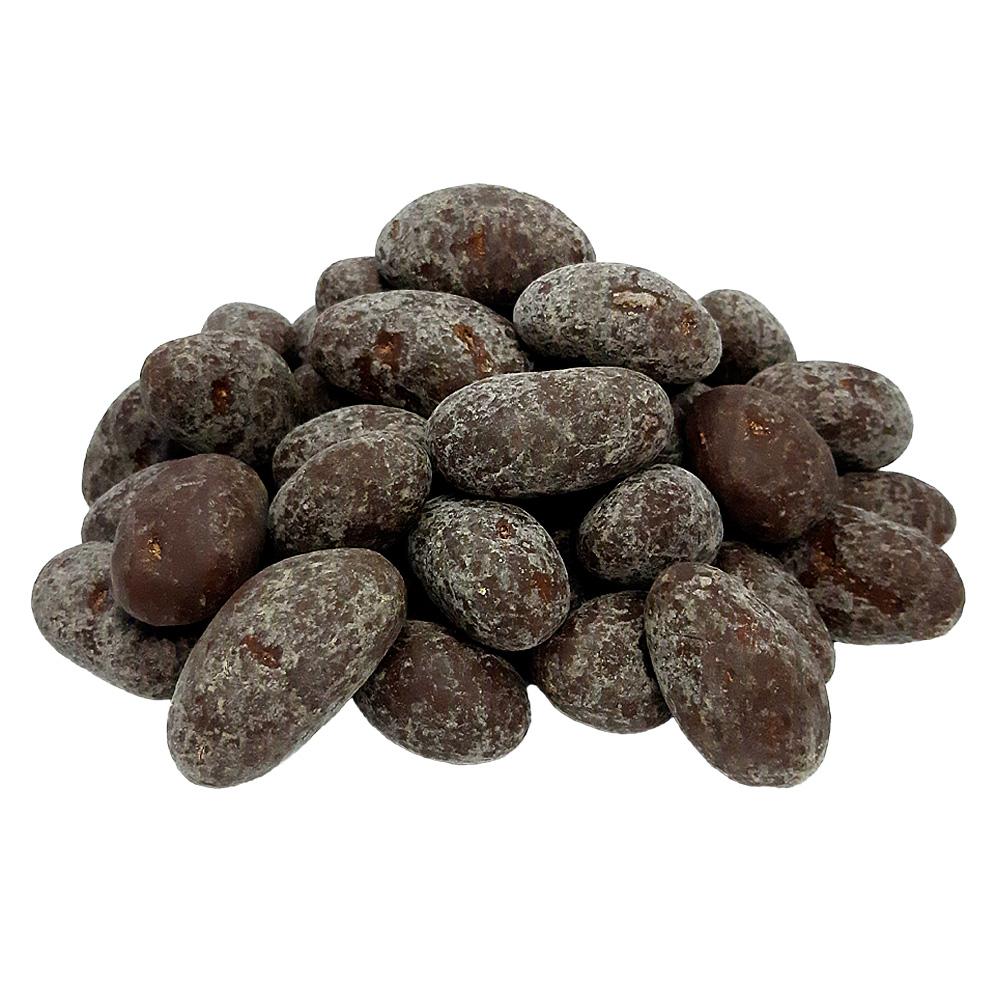 CASTANHA DO PARÁ CHOCOLATE 50% CACAU